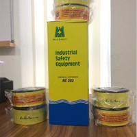 Refill Filter Cartridge Masker RC 203 1 Kotak
