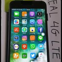 Murah Banget ! Hdc Iphone 7+ 5.5