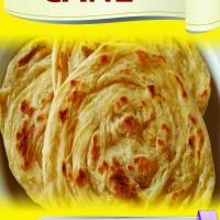 Harga roti cane cannai paratha   Hargalu.com