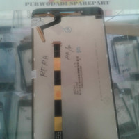 Jual LCD TS FULLSET ASUS ZENFONE 6 Murah