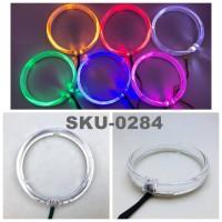 Angel eye kristal 100 mm 1 mode AES SKU-0284