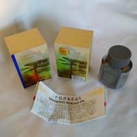 Harga pil penggemuk badan pil kianpi jamu gingseng | Pembandingharga.com