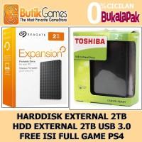 Harga Hard Disk Hdd 2 Hargano.com