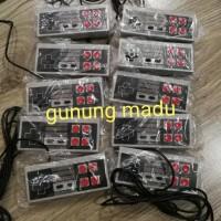 Jual Stick Nes Nintendo Clone Game Console Joystick Joypad Controller Murah