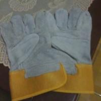 sarung tangan fitter tough