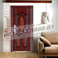 Harga 0812 9162 6105 jbs jual pintu kamar kost kediri beli pintu | Hargalu.com