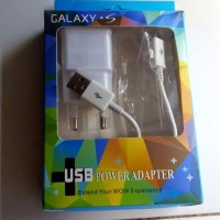 Charger samsung galaksi s