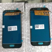 READY LCD SAMSUNG J1 ACE J110G J110H J110L KONTRAS FULLSET