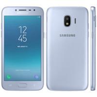 Bisa Kredit Hp Samsung Galaxy J2 Pro Ram 2gb