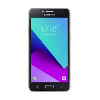 Bisa Kredit Hp Samsung J2 Prime Dp Murah