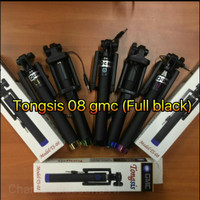 Votre SM-04 Monopod Tongsis Kabel Holder U
