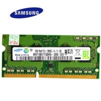 Ram Laptop samsung DDR3L 2gb