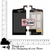 Jual LCD + TOUCHSCREEN ASUS ZENFONE 4 A400CG T001 ORIGINAL Murah