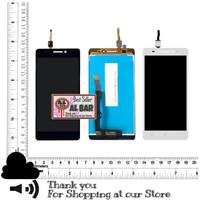 LENOVO A7000+ / A7000 PLUS LCD FULLSET TOUCHSCREEN ORI 100%
