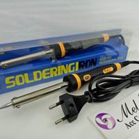 Solder Mel-V 40W 40watt Watt