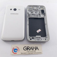 Cassing samsung g318 / galaxy v plus ori