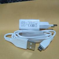 Charger Cargeran Casan Vivo V5/V7/Y53 Casan Hp Vivo Micro Usb Original
