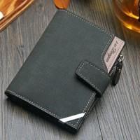 Harga n6 dompet cowok sw dvogan toronto wallet sw64 2   antitipu.com