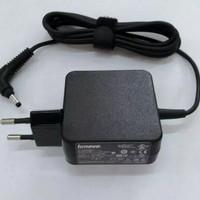 Adaptor Laptop Lenovo Ideapad 100-14 100-14IBY 100-14IBY 80M 20V 3,25A