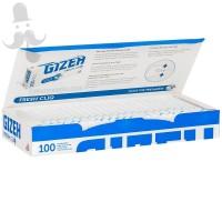 Gizeh Fresh Cliq 100 Filter Tubes