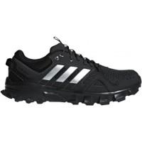 ae15fe17578fa Sepatu Lari Original Adidas Rockadia Trail Core Black CG3982