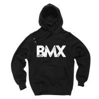 Harga jaket sweater zipper hoodie bmx | Hargalu.com