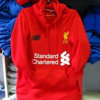 Harga jaket sweater zipper hoodie standard chartered | Hargalu.com