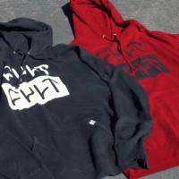 Harga jaket sweater zipper hoodie | Hargalu.com
