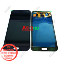 LCD TOUCHSCREEN SAMSUNG E700 AA - (GALAXY E7)