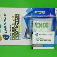 Baterai Samsung Galaxy Core I8260 I8262 Ori LF - Batre Core 1 I8262