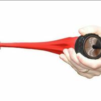 Harga the pocket shot arrow kit ketapel untuk panah asli | Pembandingharga.com