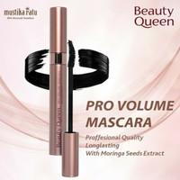 Harga mascara mustika ratu beauty queen | Hargalu.com
