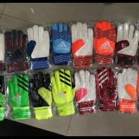 Penawaran Terbaik - Sarung Tangan Kiper Bola Dan Futsal Adidas Nike