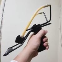 Harga ketapel modern slingshot | Pembandingharga.com