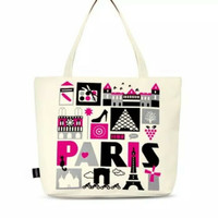 Harga Tas Sophie Paris Travelbon.com