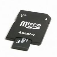 Adapter kartu memori Hp&kamera