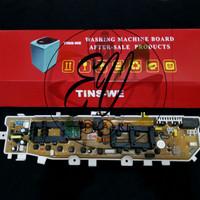 Modul PCB mesin cuci samsung type WA 80H4000 WA70H4000SG/SE WA85H4400S