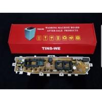 MODUL MESIN CUCI SAMSUNG WA70H4000 ,WA80H4000