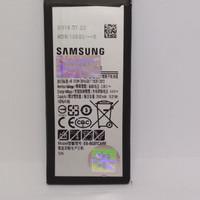 Baterai Batre Samsung J5 Prime / On5 On 5 2016 G570 Original 100% SEIN