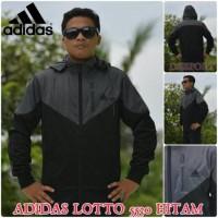 Harga Jaket Fashion Running Adidas Hargano.com