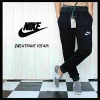 Harga Celana Panjang Training Nike Hargano.com