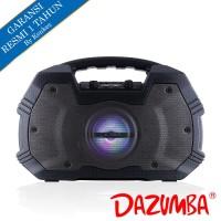 Dazumba DW196 Portable Speaker Bluetooth
