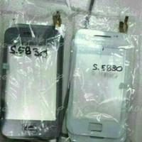 Touchscreen Samsung S5830 / Ace 1