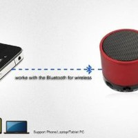 Harga mini speaker beats speaker audio musik | antitipu.com