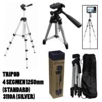 Tripod Weifeng Teefeng Kamera 1m 3110A Pocket Camera DS Murah