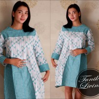 Harga Batik Keris Fashion Hargano.com