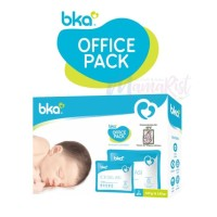 BKA Ice Gel Office Pack