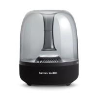 Harga harman kardon aura studio 2 wireless bluetooth speaker   antitipu.com