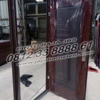 Harga 0812 9162 6105 jbs harga pintu kamar kost | Hargalu.com