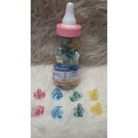 Harga dot bayi dodo cocok untuk semua botol | WIKIPRICE INDONESIA